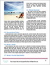 0000061552 Word Templates - Page 4