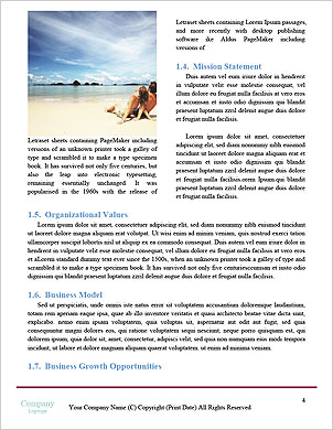 0000061552 Word Template - Page 4