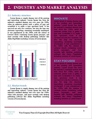 0000061552 Word Template - Page 6
