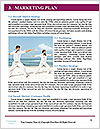0000061552 Word Templates - Page 8