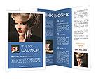0000061553 Brochure Templates