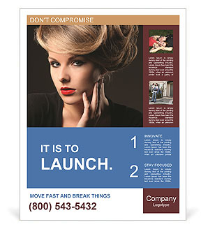 0000061553 Poster Template