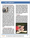 0000061553 Word Templates - Page 3