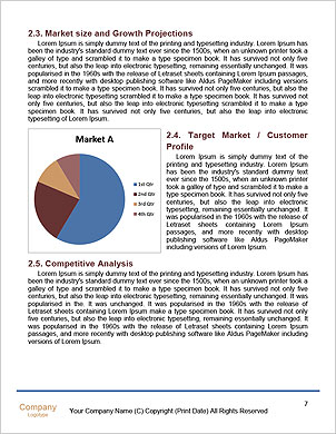 0000061553 Word Template - Page 7