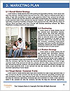0000061553 Word Templates - Page 8