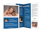 0000061554 Brochure Template