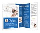 0000061555 Brochure Templates