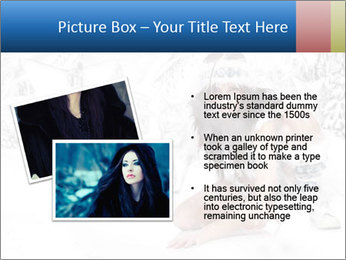 0000061555 PowerPoint Templates - Slide 20