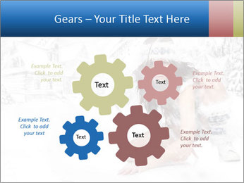 0000061555 PowerPoint Templates - Slide 47