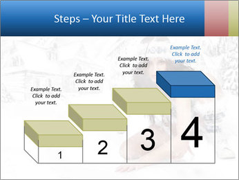 0000061555 PowerPoint Templates - Slide 64