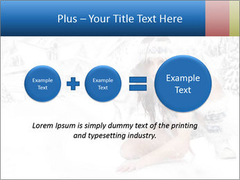 0000061555 PowerPoint Templates - Slide 75