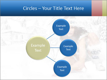 0000061555 PowerPoint Templates - Slide 79