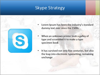 0000061555 PowerPoint Templates - Slide 8