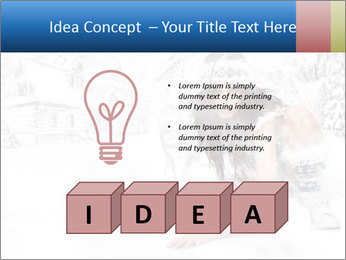 0000061555 PowerPoint Templates - Slide 80