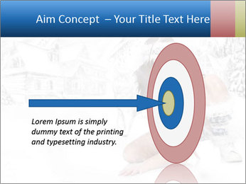 0000061555 PowerPoint Templates - Slide 83