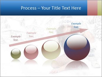 0000061555 PowerPoint Templates - Slide 87