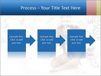 0000061555 PowerPoint Templates - Slide 88