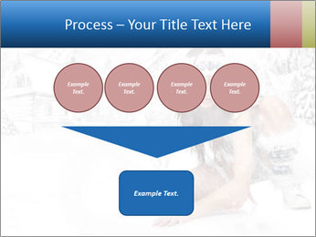0000061555 PowerPoint Templates - Slide 93