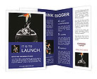 0000061557 Brochure Templates