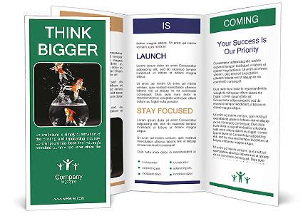 0000061558 Brochure Template