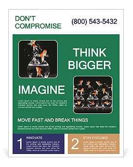 0000061558 Flyer Templates