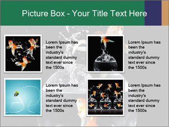0000061558 PowerPoint Templates - Slide 14