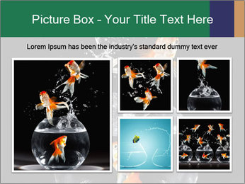 0000061558 PowerPoint Templates - Slide 19