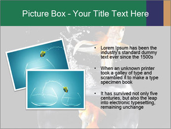 0000061558 PowerPoint Templates - Slide 20