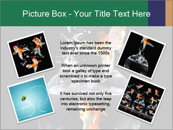0000061558 PowerPoint Templates - Slide 24
