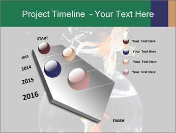 0000061558 PowerPoint Templates - Slide 26