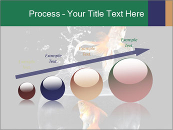 0000061558 PowerPoint Templates - Slide 87