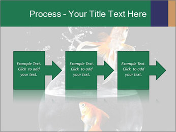 0000061558 PowerPoint Templates - Slide 88