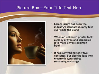 0000061559 PowerPoint Templates - Slide 13