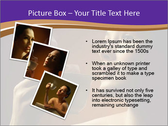 0000061559 PowerPoint Templates - Slide 17