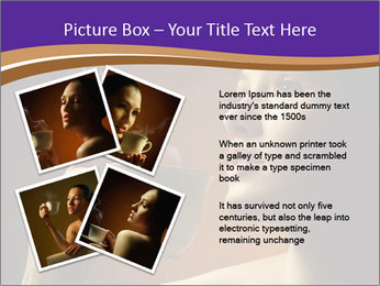 0000061559 PowerPoint Templates - Slide 23