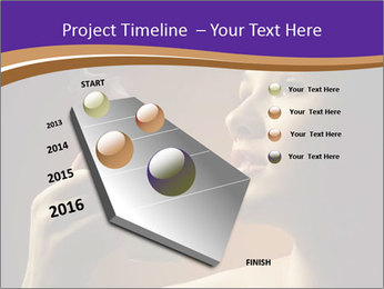 0000061559 PowerPoint Templates - Slide 26