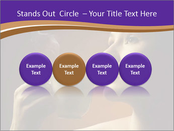 0000061559 PowerPoint Templates - Slide 76