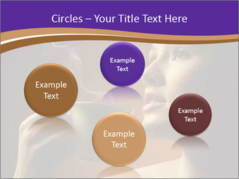0000061559 PowerPoint Templates - Slide 77
