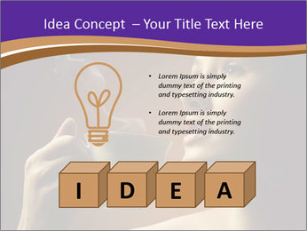 0000061559 PowerPoint Templates - Slide 80