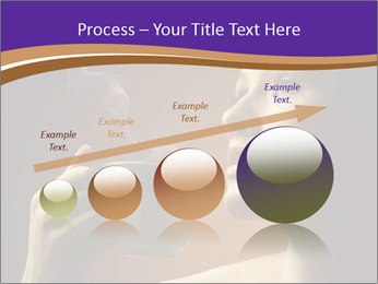 0000061559 PowerPoint Templates - Slide 87