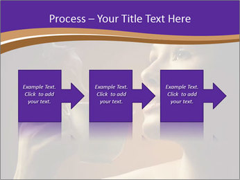 0000061559 PowerPoint Templates - Slide 88