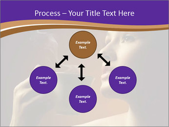0000061559 PowerPoint Templates - Slide 91