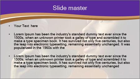 0000061559 PowerPoint Template - Slide 2