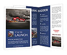 0000061560 Brochure Template