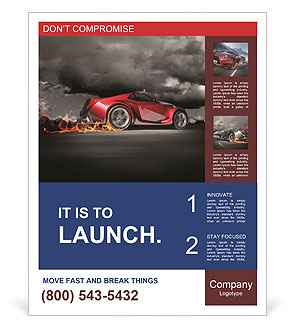 0000061560 Poster Template