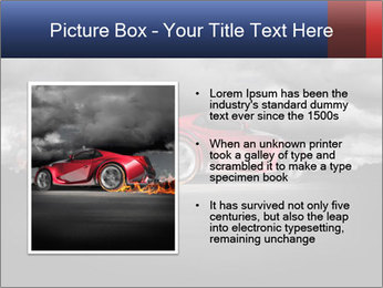 0000061560 PowerPoint Template - Slide 13