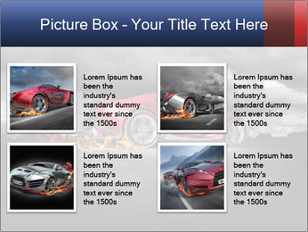 0000061560 PowerPoint Template - Slide 14