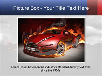 0000061560 PowerPoint Template - Slide 16