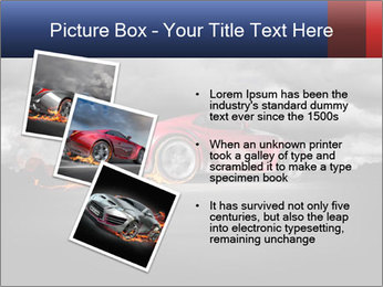 0000061560 PowerPoint Template - Slide 17