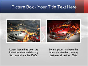 0000061560 PowerPoint Template - Slide 18